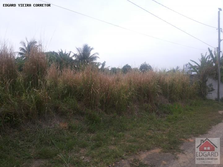 Terreno para Venda em Serra / ES no bairro Bicanga