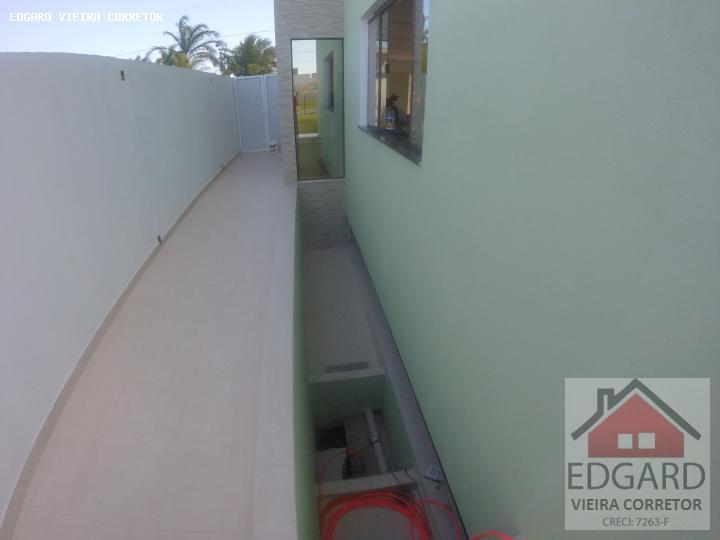 Casa em Condomínio para Venda em Serra / ES no bairro BOULEVARD LAGOA