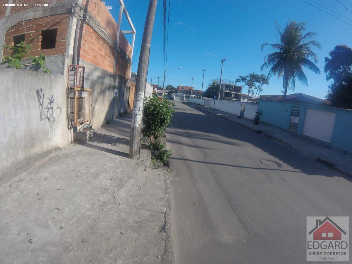 Terreno para Venda em Serra / ES no bairro das Laranjeiras