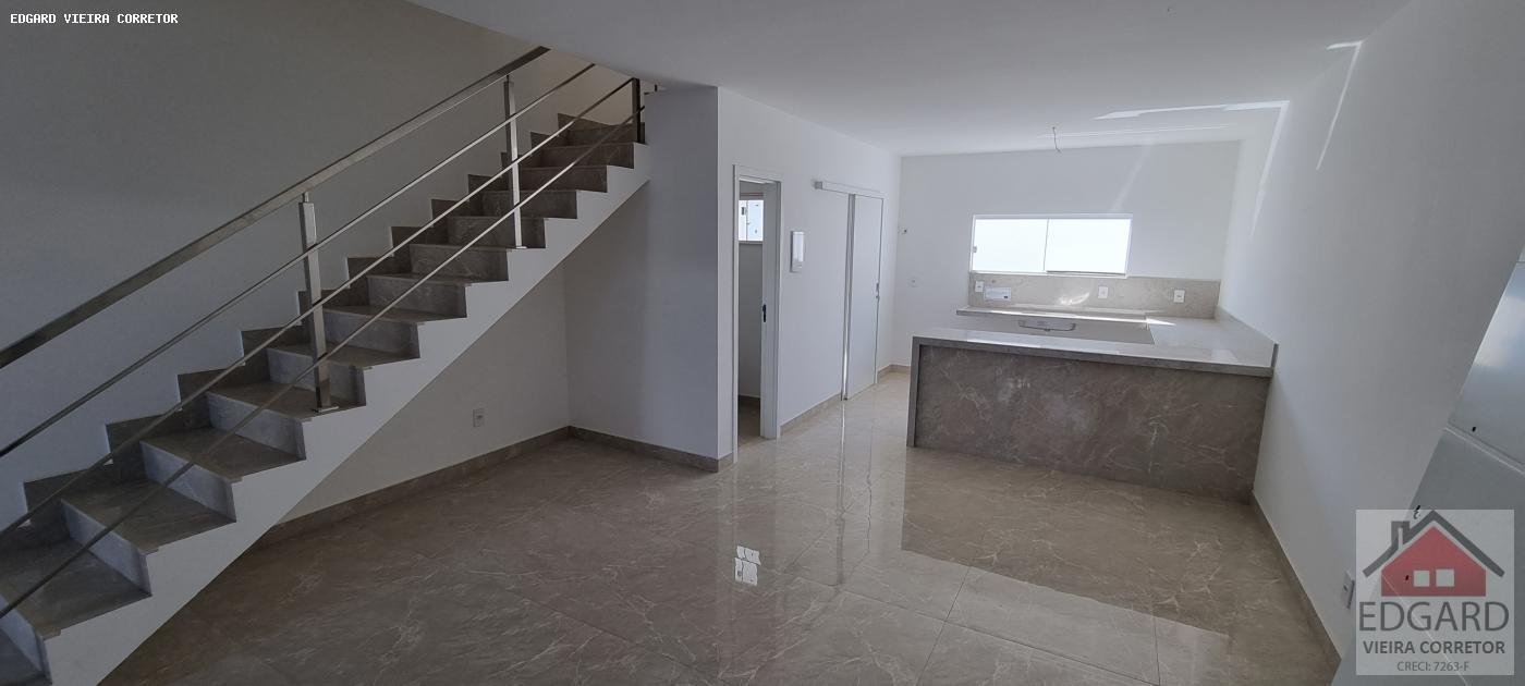 Casa para Venda em Serra / ES no bairro COLINA DE LARANJEIRAS