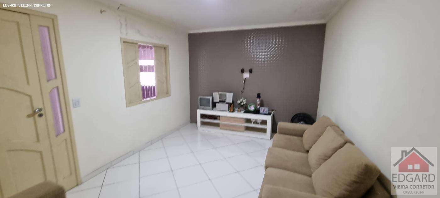 Casa para Venda em Serra / ES no bairro Mata da Serra